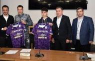 Alexandru Işfan și Mario Mitoi au semnat cu FC Argeș!