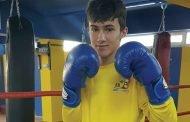 Piteșteanul Adrian Preda, în optimile Campionatului Mondial de box!