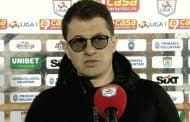 """Andrei Prepeliţă: """"Licenţa UEFA este o motivaţie în plus"""""""