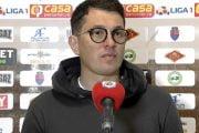 """Andrei Prepeliță: """"Echipa a reacționat bine după înfrângere"""""""