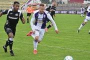 FC Argeş a primit licenţa UEFA!