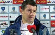 """Andrei Prepeliţă: """"Fotbalul îţi dă, dar îţi şi ia"""""""