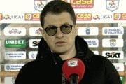 """Andrei Prepeliţă: """"Avem un lot bun şi asta se vede"""""""