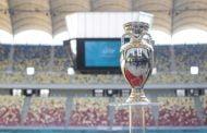 Meciuri cu spectatori la EURO 2020