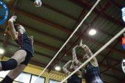La Mioveni a început Turneul National de Junioare
