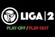 Etapa 2 play-off