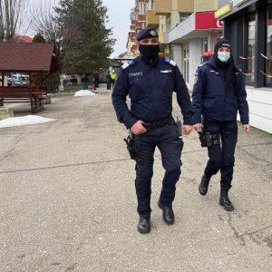 Trei restaurante din Pitești s-au opus restricțiilor!