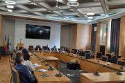 O nouă întâlnire între afaceriști și reprezentanții Primăriei Pitești!