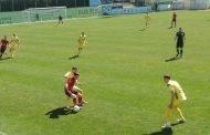 Încă o remiză, în play-off, pentru CS Mioveni