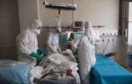 7 noi decese la pacienți cu COVID-19