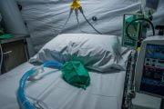 7 decese la pacienţi cu COVID, în 24 de ore!
