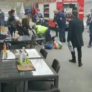 Ultima ora! Jandarm reținut de Parchetul Militar