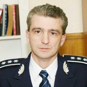 Comisarul şef Mihai Neagoe a fost numit într-o funcţie importantă!