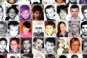 105 minori dispăruţi într-un an, în Argeş!