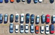 RCA şi pentru maşinile care nu circulă!