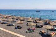 Argeșenii care au avut COVID pot merge în vacanță în Grecia și Bulgaria