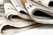 A fost Ziua mondială a Libertăţii presei!