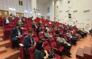 O nouă şedinţă de CL la Mioveni
