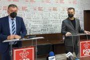 România, exclusă din cel mai mare program de cercetare nucleară