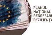 Dezbatere în Parlament privind PNRR
