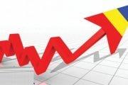 Creşterea economică anunţată de premier nu este reală!