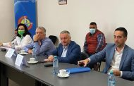 Parlamentarii PSD susţin mediul de afaceri!