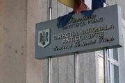 Comisari de la OPC arestați pentru luare de mită!