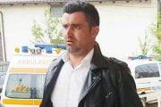 Percheziţii la adjunctul Poliţiei Mioveni
