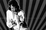 """Filmul """"Elvis în turneu"""" la Cinema """"București"""""""