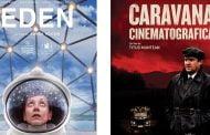 """""""Eden"""" și  """"Caravana cinematografică"""" la Cinema """"București"""""""