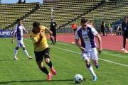 FC Argeş începe pregătirea pe 14 iunie
