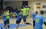 CSU Pitești forțează promovarea în Liga Națională!