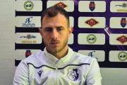 "Alexandru Greab: ""Avem încredere în nou"""