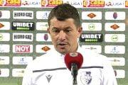 """Andrei Prepeliţă: """"Aceste trei etape trebuie să ne dea de gândit"""""""