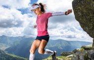 Denisa Dragomir, campioană balcanică la alergare montană!