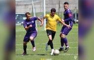 Dueluri echilibrate la barajul pentru Liga 2