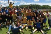 Unirea Slobozia rămâne în Liga 2