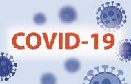 15 cazuri COVID confirmate, în Argeș, în ultimele 24 de ore