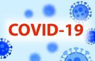 Doar 9 cazuri de coronavirus în Argeș!