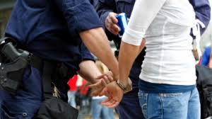 Reținută de polițiști pentru ucidere din culpă și părăsirea locului accidentului