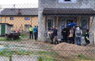 Crima la Cetățeni! Polițiștii sesizați în cursul nopții, nu au verificat!