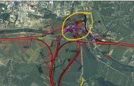 Proiect rutier important pentru Pitești, finanțat de CNAIR!