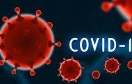 Un singur caz de COVID-19 în ultimele 24 de ore!