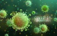 19 cazuri noi și trei decese la pacienți cu COVID-19!