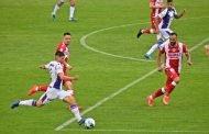 FC Argeș a terminat sezonul pe locul 11