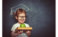 Copiii pot învăța acum limba engleză online cu Docentisimo