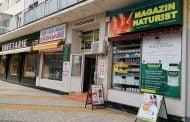 Prețuri promoționale la magazinul naturist PHOENIX LIFE PLANT