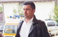 Șef din Poliție a demisionat, fiind cercetat penal!