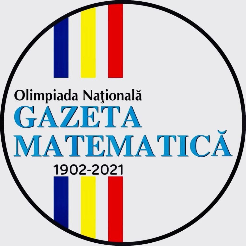 Aur şi bronz pentru elevii Şcolii Mihai Eminescu, la Olimpiada Naţională de Matematică