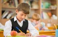 Scenariile pentru unități de învățământ din Argeș